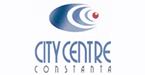 citycenter constanta