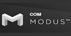 cm modus