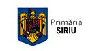 primaria siriu