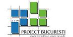 proiect buc