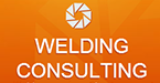 welding consulting